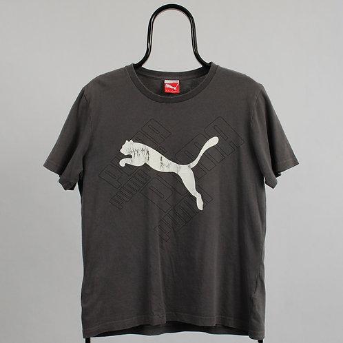 Puma Grey TShirt