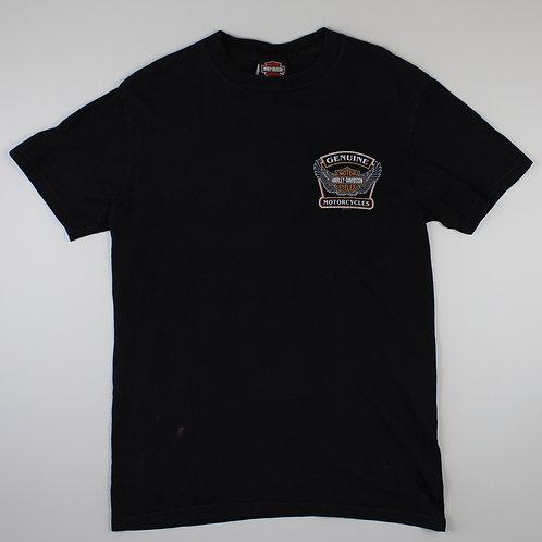 Harley Davidson 'Palm Springs' T-Shirt