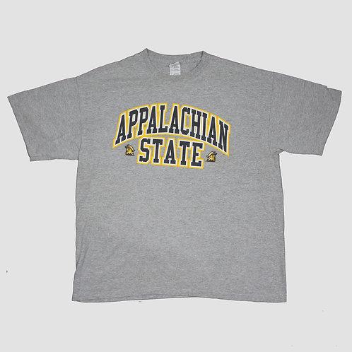 Vintage 'Appalachian State' T-Shirt