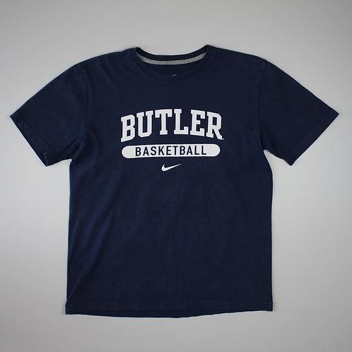 Nike Butler Basketball T-Shirt