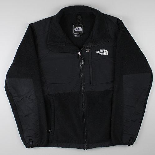 The North Face Black Denali Jacket