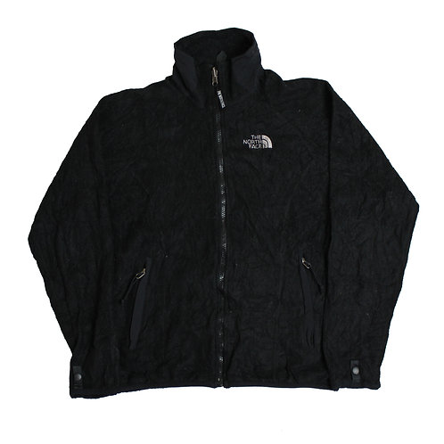 The North Face Black Fleece