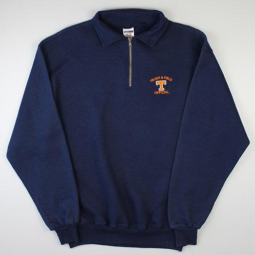 Vintage Navy 'Tennessee' Sweatshirt
