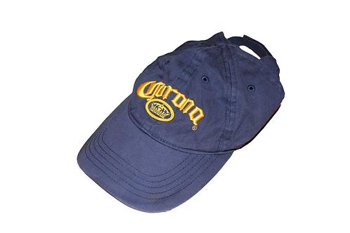 Corona Cap