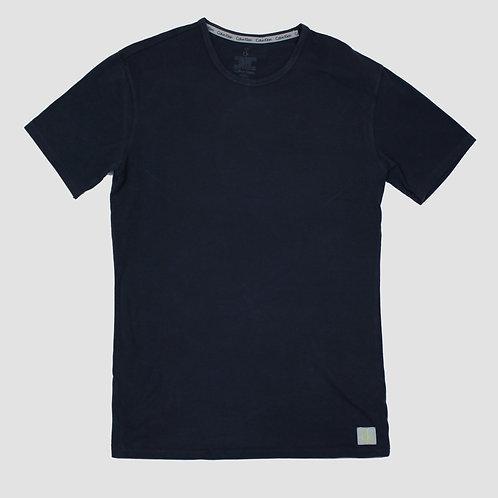 Calvin Klein Navy T-shirt