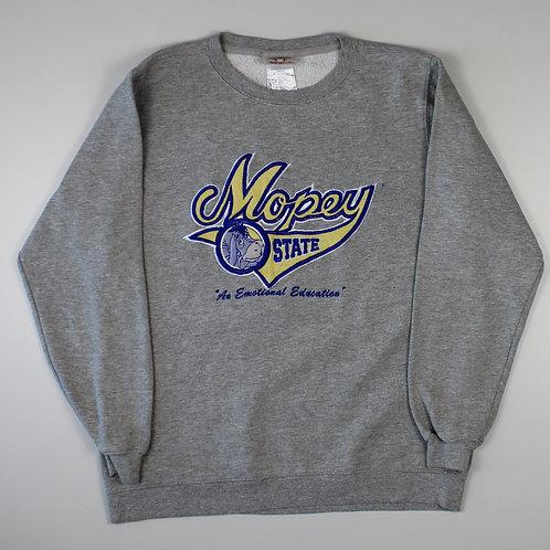 Disney Eeyore Sweatshirt
