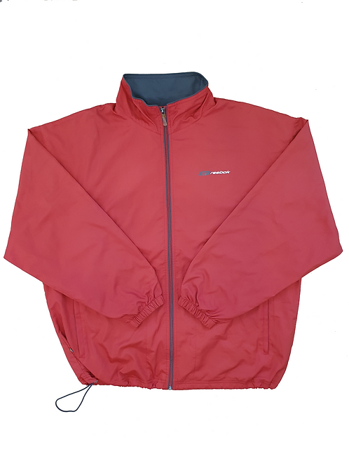 Reebok / Pauli Sports Jacket