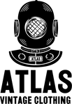 logo and text vertical (black).png