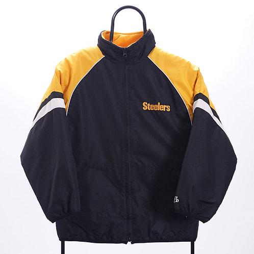 NFL Vintage Pittsburgh Steelers Jacket