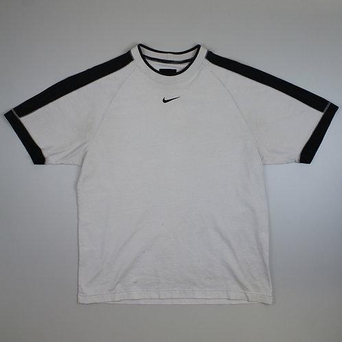 Nike White T-Shirt