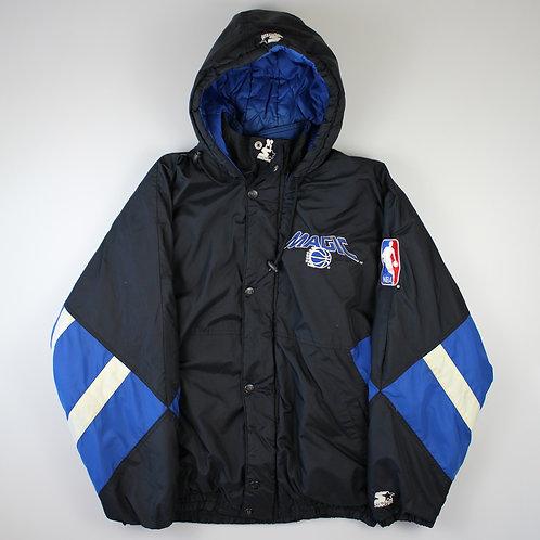 Starter 'Orlando Magic' Coat