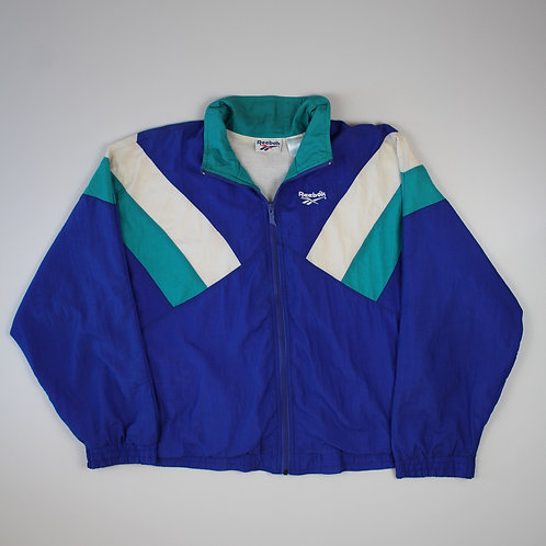 Reebok Shell Jacket