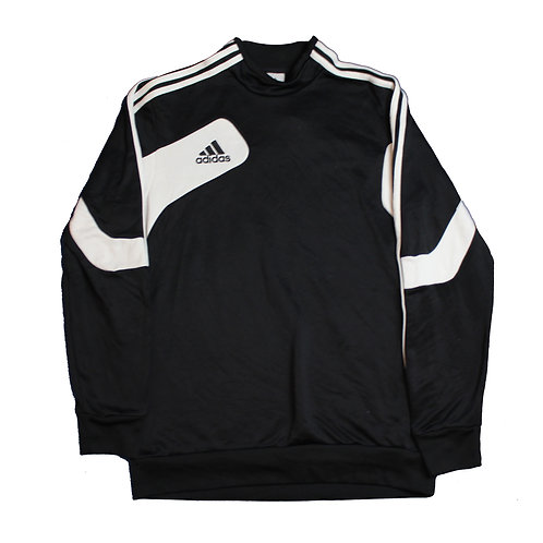 Adidas Sports Sweatshirt