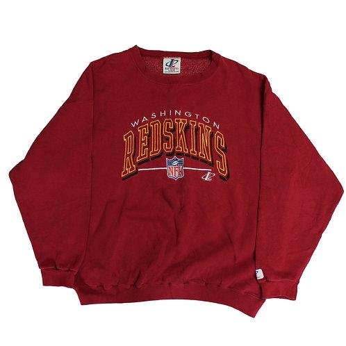 NFL Washington Redskins Sweater