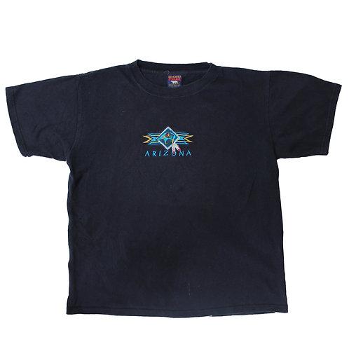 Vintage 'Arizona' T-Shirt