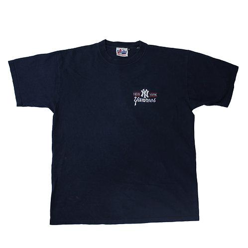 Majestic NYY T-Shirt