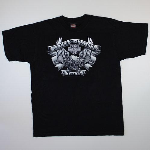 Harley Davidson 'Daytona' T-Shirt