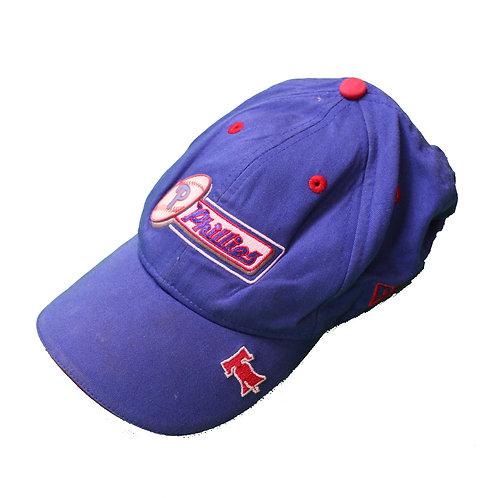 Phillies Cap