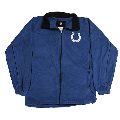 Reebok Indianapolis Colts Fleece