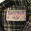 Thumbnail: Mondial Sport Flannel Shirt