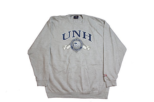 ProPlayer UNH Sweater