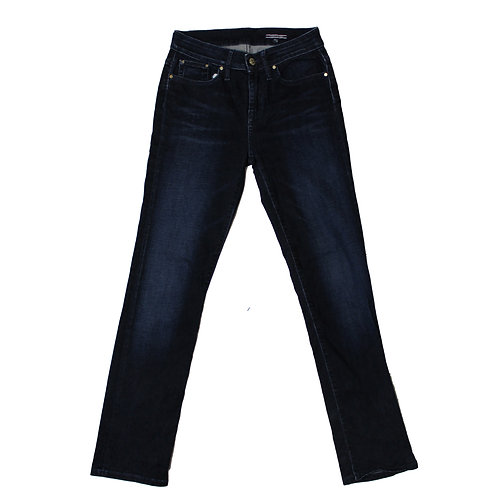Tommy Hifiger Blue Jeans