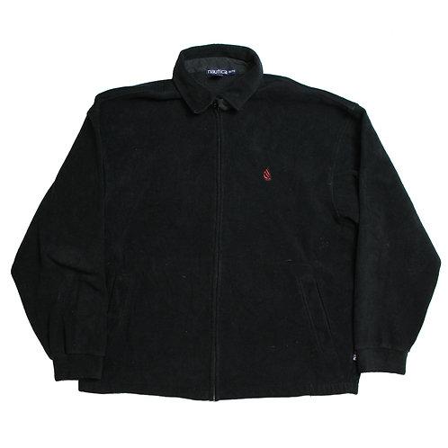 Nautica Black Fleece