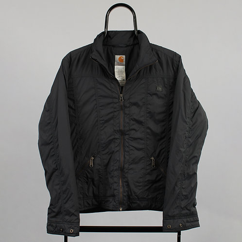 Carhartt Vintage Navy Jacket