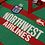 Thumbnail: South Sydney Rabbitohs Rugby League Jersey