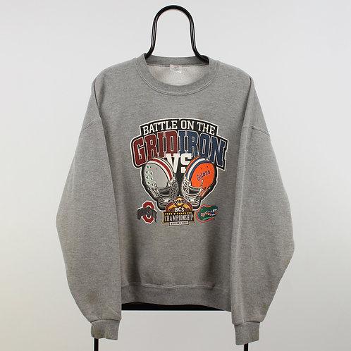 NCAA Gators vs Ohio State Sweatshirt