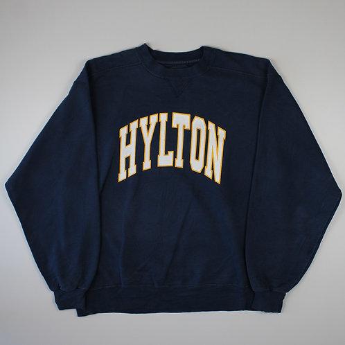 Russel Athletic 'Hylton' Sweatshirt