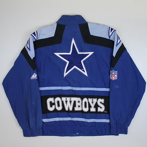 NFL Proline Dallas Cowboys Jacket