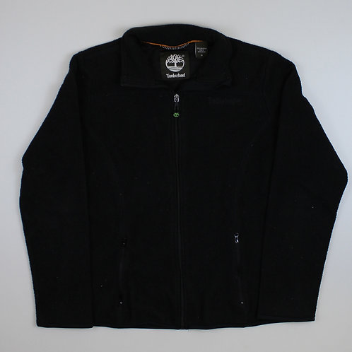 Timberland Black Fleece