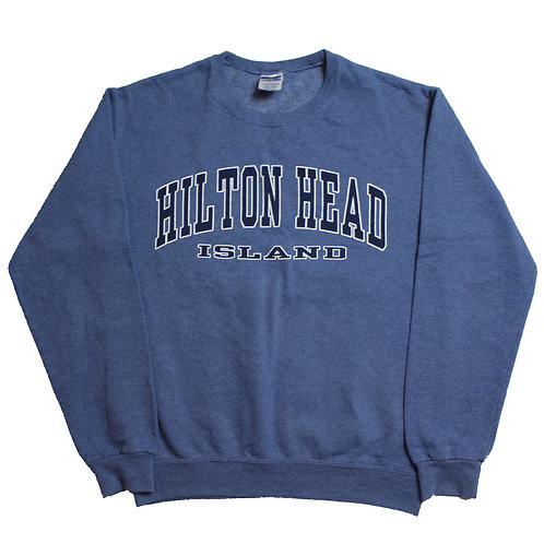 Vintage 'Hilton Head' Sweater