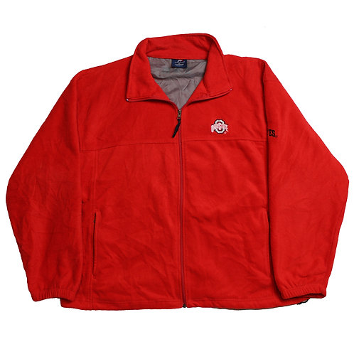 ProPlayer Ohio State Fleece