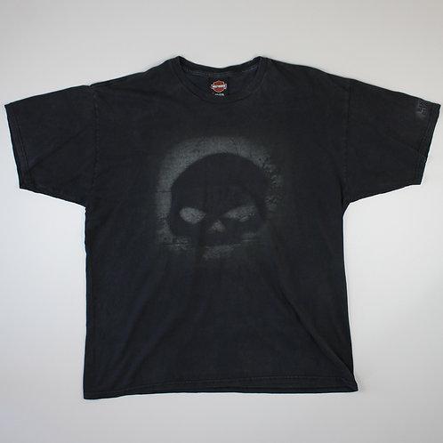Harley Davidson 'Eastgate' T-Shirt