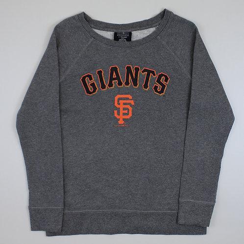 Vintage 'Giants' Sweatshirt
