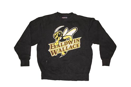 Vintage 'Baldwin Wallace' Sweatshirt
