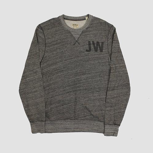 Jack Wills Grey Sweater