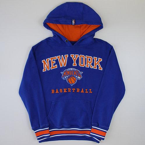 NBA New York Knicks Hoodie
