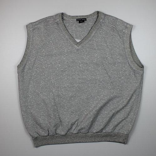 Nike Sleeveless Sweater