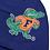 Thumbnail: Florida Gators Football Jersey