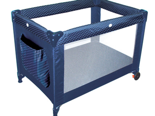 Baby Crib/ Pack and Play