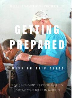 Getting Prepared Mission Trips-compresse