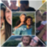 Intern iPiccy-collage.jpg