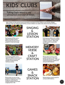 mission trip guide2018_Page_15
