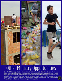 mission trip guide2018_Page_18