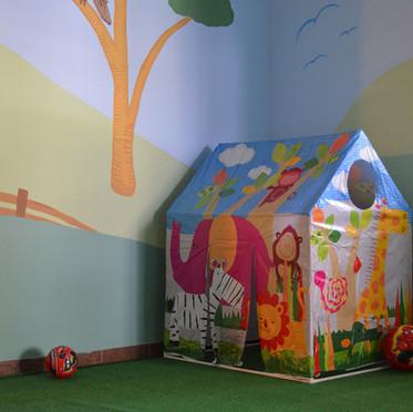 playroom3.jpg