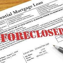 mortgage-loan-foreclosure-300.jpg