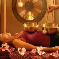 TB Massage3.jpg